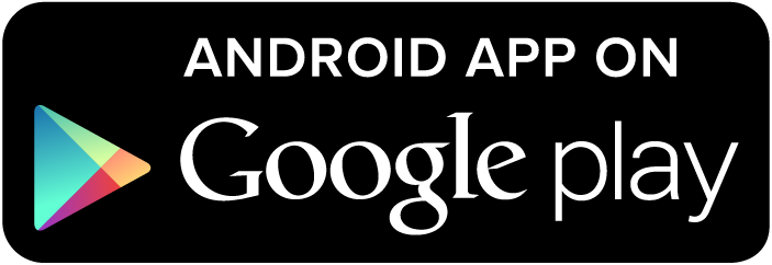 Tamriel Maps on Android Market