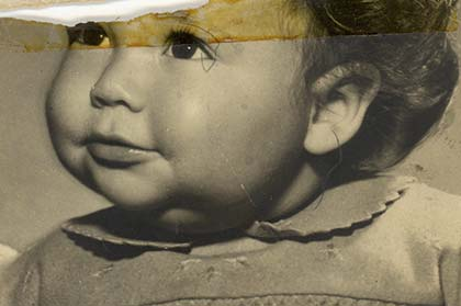 Leonardo Gandini Photogarphy