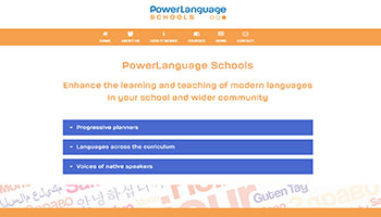 PowerLanguage Schools