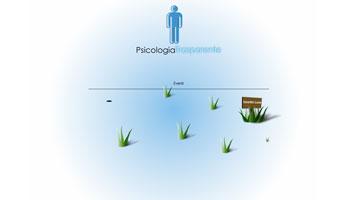 Psicologia Trasparente - psicologia-trasparente.it